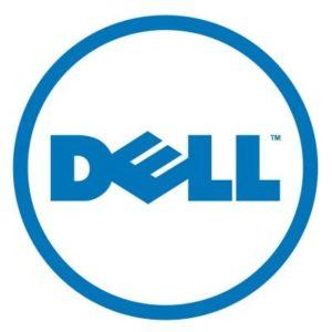 Dell готовит четыре новых смартфона