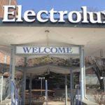 Electrolux планирует выпускать комплектующие для своей техники в Украине