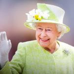 Королева одобрила запрос правительства Великобритании о приостановке работы парламента