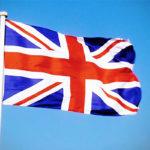 Ссылаясь на место жительства, британское правительство просит пользователей iPhone одолжить устройства Android