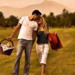 🔖 Мысли жены влияют на успех мужа