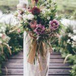 Цветочный культ
