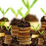 Как получить деньги с нулевого сайта
