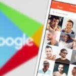 Магазин приложений Google Play обвиняют в предвзятом отношении к геям