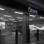 Apple теперь разрешит вам ремонтировать iPhone без гарантии в независимых магазинах