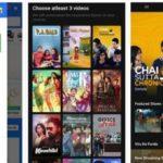 Flipkart представляет раздел «Видео» в своем приложении для Android, запускает «Идеи», чтобы помочь клиентам легко выбирать подходящие продукты