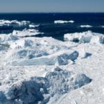 План Б? США откроют консульство в Гренландии после того, как Дания отклонит предложение Трампа о покупке территории