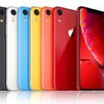 Apple начинает продажу телефонов iPhone XR местного производства в Индии