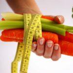 Как похудеть? - Публикации о здоровье, науке и технологии