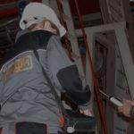 Как организовать обучение по пожарно-техническому минимуму?
