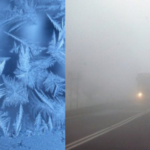 Будет холодно – новый прогноз погоды в Казахстане на период с 7 по 9 ноября