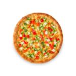 Что нужно знать о доставке пиццы?