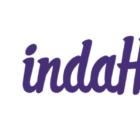 Проект IndaHash — заработай на социальной сети.