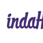 Проект IndaHash - заработай на социальной сети.