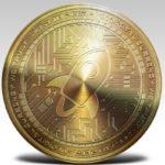 Где и как купить монеты Spellar Lumen
