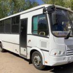 Об актуальности услуги по аренде автобуса