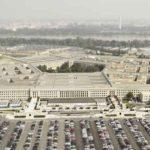 Ненадлежащее давление со стороны президента Трампа стоили нам контракта с Пентагоном в $10 млрд:Amazon