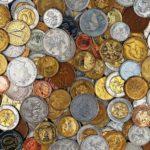 Как проводится оценка монет в специализированных ломбардах?