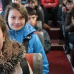Как организовать перевозку школьников в 2020 году?