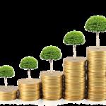 Система защиты ставок депозитов на год в банках Украины