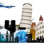 Доставка грузов из Европы авиатранспортом