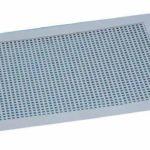 Экран для батареи отопления – ключевые особенности конструкции, преимущества, покупка