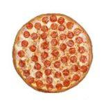 Как выбрать пиццу?