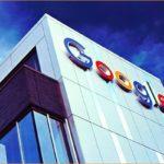 Google удаляет 25 приложений за кражу учетных данных для входа в Facebook