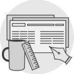 Профессиональная разработка сайта: в чем секреты