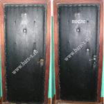 Преимущества профессиональной замены дверного замка