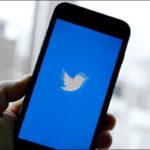 Twitter исправляет проблему безопасности, затрагивающую некоторые устройства Android
