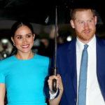 Принц-Гарри-и-его-жена-Меган
