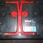 Какие компании занимаются утилизацией старых аккумуляторных батарей?