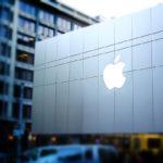 При цене в 2,3 триллиона долларов Apple дороже, чем самый высокий индекс акций Великобритании