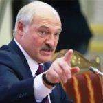 Евросоюз ввел санкции в отношении 40 белорусских чиновников