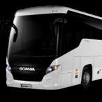 О тонкостях аренды автобуса