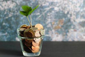 Инвестиционный портфель: как уменьшить риски, распределяя капитал?