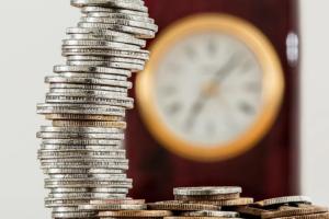 Самые простые и эффективные способы получения пассивного дохода