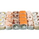 Популярные виды деликатесов – ключевые особенности, отличительные черты