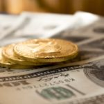 Фондовый рынок США: преимущества и возможности