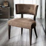 Мебель итальянского производителя: причины популярности