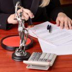 Брачный договор, ипотека - взаимосвязанные понятия и оформление