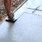 Где покупать строительные материалы и цемент?