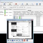 Мониторинг работы сотрудников: преимущества