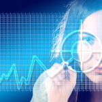 Котировки акций на Форексе: главные особенности