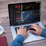 Акции Московской биржи: что должен знать каждый трейдер