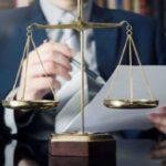 Что необходимо знать про официальную ликвидацию ООО?
