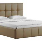 Покупаем кровать в Уфе