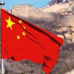 Китай проводит широкомасштабные учения по авиационной бомбардировке после заявления США и Японии по Тайваню