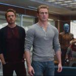 Мужчина из Флориды посмотрел фильм «Мстители: Финал» 191 раз в кинотеатрах и попал в Книгу рекордов Гиннеса